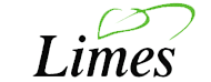 Web Shop Mikulić